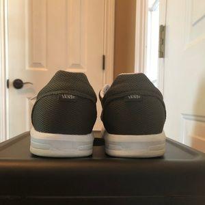 Vans Mesh ISO Sneakers